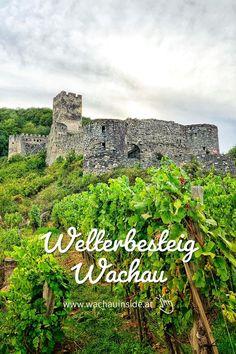 Austria, Trekking, Wanderlust, Beautiful, Inspiration, Slovenia, Hiking Trails, Ruins, Road Trip Destinations