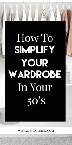 How To Dress In Your 50's, How To Dress Over 50, Fashion Tips for Women, How To Dress Over 50 Fashion, How To Dress Over 50 Fashion For Women, How To Dress Over 50 Outfits, How To Dress Over 50 Work Outfits, Outfit Ideas For Women Over 50, Casual Outfit Ideas For Women Over 50, Outfit Ideas For Women Over 50 Winter, Dressy Outfit Ideas For Women Over 50, Wardrobe Basics For Women Over 50, Wardrobe Basics For Women Over 50 Chic, Wardrobe Staples For Women Over 50, Wardrobe...