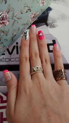 Class Ring, Rings, Jewelry, Jewellery Making, Ring, Jewerly, Jewlery, Jewelery, Jewelry Rings