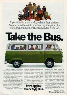 take-the-bus-03-14-1977