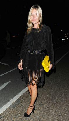 10 Best Miranda Kerr Street Style images  3305980a945