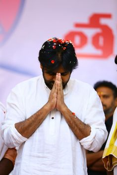 Pawan Kalyan Wallpapers, Power Star, Galaxy Pictures, Hd Images, Indian, Actors, My Favorite Things, Gallery, Heart