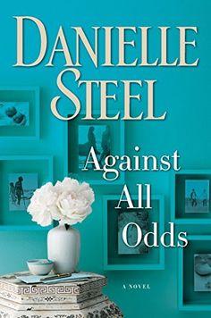 Against All Odds: A Novel, http://www.amazon.com/dp/B01JWDZ7TE/ref=cm_sw_r_pi_awdm_xs_pBCjybZ1Y83Q4