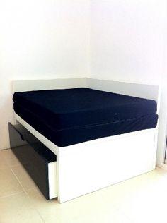 1000 images about ikea odda on pinterest ikea west elm and ikea furniture. Black Bedroom Furniture Sets. Home Design Ideas