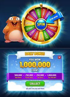 Pin on Games Free Casino Slot Games, Play Casino Games, Online Casino Slots, Online Casino Games, Bingo Online, Spinning Wheel Game, Play Free Slots, Game Tag, Joker Game