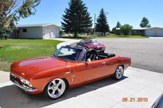 1000 images about chevy corvair on pinterest convertible chevy and cars for sale. Black Bedroom Furniture Sets. Home Design Ideas