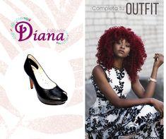 Mujer, Calzado Diana tiene los diseños que tu buscabas para acompañar tu estilo sofisticado.  Si vives en Ibagué llevaremos los zapatos hasta tu casa sin costo adicional.  #calzadodiana #zapatos #tacones #sandalias #mujer #shoes #diseño #calzadofemenino #ibague #bolsos #cuero #tendencia #modamujer2020 #modacolombiana #modafemenina #moda #zapatosdama #dama #outfit #fashion #estilo #colombia #love #calzadoencuero #belleza #dama #calzadomujer #zapatosdecuero #felicidad Diana, Whatsapp Messenger, Love, People, Outfits, Leather Boots, Shoes Sandals, Sophisticated Style, Happiness