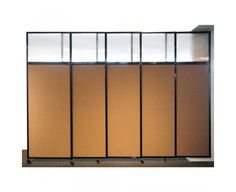 Delightful Astonishing Tall Sliding Room Divider Room Divider Panel In Brown Tall Wall  Sliding Room Divider Partition In Beige Half Wall Room Divider Accessories  ...