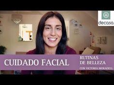 ELIMINA LAS MANCHAS DEL ROSTRO CON ARROZ - YouTube