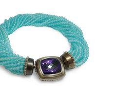 Collier | Schmuck Juwelen | Juwelier atelier berghoff