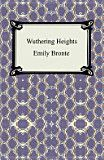 Wuthering Heights - Emily Bronte - Google Books