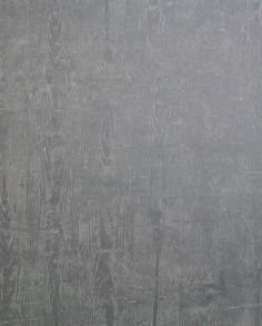 Driftwood Wood Effect Wallpaper - Wood Grain Wall Coverings by Graham  Brown