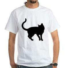 california spangled silhouette T-Shirt > California Spangled > The Kattery