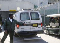 Justin Bieber Ditangkap di Miami