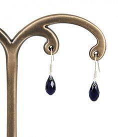Stroming oorbellen Drop Earrings, Jewellery, Jewels, Schmuck, Drop Earring, Jewelry Shop, Jewlery, Jewelery