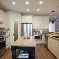 farmhouse kitchen cornerwalk in pantry design ideas pictures remodel and