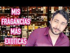 Narciso Salazar - YouTube Youtube, Fragrance, Youtubers, Youtube Movies