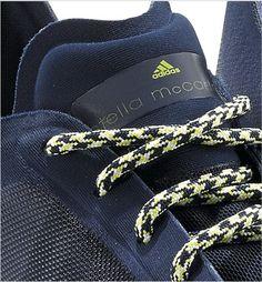 Adidas Adizero diorite