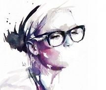 illustrations by florian nicolle picture on VisualizeUs