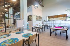 Greenslopes Child Care Centre   Harmony Early Learning Journey