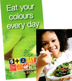 All of us are eating food primarily based on its cost, its convenience, and its taste; never think to create inexpensive food and also rich at the same Eating Vegetables, Veggies, Yellow Foods, Health And Nutrition, Health Tips, Nutrition Month, Health Facts, Blue Food, Colorful Fruit