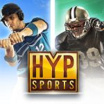HypSports Launches Esports: League of Legends Joins NFL, NBA and MLB on HypSports Platform