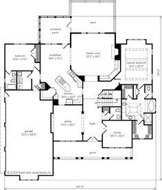 Of Evolution Home Design Kitchen Layout Planner Further Kitchen Floor