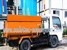 Sedot Wc Bantaran Probolinggo Telp 082264442511 / 085755555878 Melayani jasa sedot wc dan saluran mampet di bantaran probolinggo 24 jam.