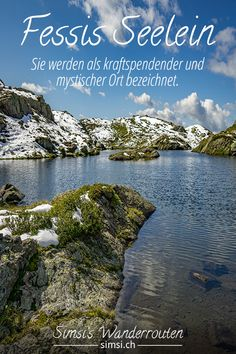 Switzerland, Mountains, Places, Nature, Travel, Outdoor, Ideas, Swiss Alps, Hill Walking