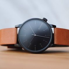 A cool round up of the most beautiful watches that are not that expensive.