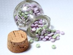 Open – TreasuresfromHeaven BNS - Round 18 cont'd. – $2 Min. – Open to Everyone! by Treasures From Heaven BNR BNS Team on Etsy