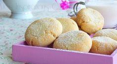 Les Helenettes Vous vous souvenez de la recette de tuiles aux amandes à base de blanc d'oeuf, en...