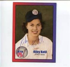 aagpbl - Bing images Baseball Uniforms, Blue Socks, Fastpitch Softball, South Bend, Professional Women, Sports Women, Photo Cards, Baseball Cards, History