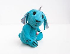 https://www.etsy.com/ru/listing/183096462/turquoise-bunny-unicorn-horn-with