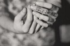Tatuaje del pentagrama en un dedo | Tatuajes