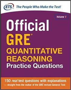 Free download or read online the 5 lb book of gre practice problems ets ktm tickets booking services in malaysia singapore easy booking with ktm routes guide ktm schedules fandeluxe Image collections