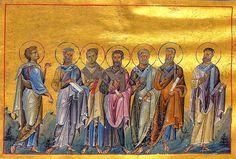 View album on Yandex. Byzantine Icons, Byzantine Art, Orthodox Catholic, God Loves Me, Medieval Art, Selling Art, Illuminated Manuscript, Art Prints, Illustration