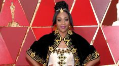Tiffany Haddish and Kevin Hart opened up about their longtime friendship on the set of the comedy Night School, and they talked about their past and their bright futures. The upcoming film was written and is being produced by Hart himself, aside from playing the main character. That being said,...