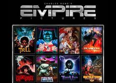 Get Your Free Empire Pics Poster With Pre-Order Of LTE Boxset!