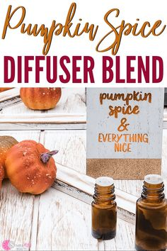 These Fall diffuser blends will instantly transform your home! The woodsy blend will transport you to the forest, while the warm pumpkin spice blend creates a soothing, homey environment. Best Smelling Essential Oils, Fall Essential Oils, Essential Oil Diffuser Blends, Tea Tree Essential Oil, Christmas Tree Scent, Diffuser Recipes, Beauty Recipe, Pure Products, Natural Cosmetics