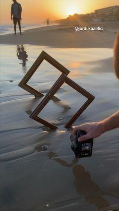Creative photography - @jordi.koalitic