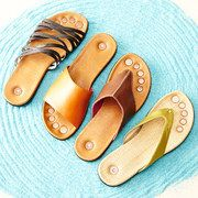 Take a look at the Before & After Yoga: Shoes event on #zulily today!