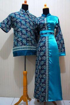 Contoh Model Baju Fatayat Lifestyle Wanita