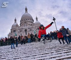 Winter games 2 | Flickr: Intercambio de fotos