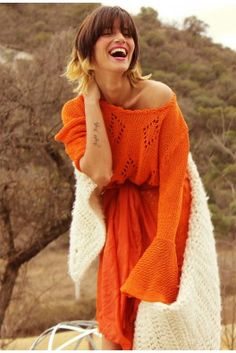 Bohemian, Crochet, Style, Fashion, Vestidos, Blue Prints, Colors, Women, Swag