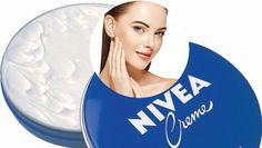 15 usos de la crema nivea Tips Belleza, Medicine, Hair Beauty, It Cast, Personal Care, Instagram, Irene, Ideas Para, Camping