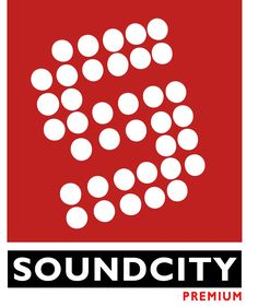 soundcity logo - Google Search