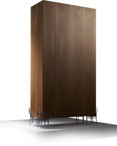 56 CABINET adele C by Ron Gilad. W