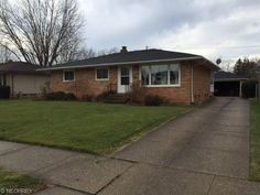 6616 Kingsdale Blvd, Parma Heights, OH 44130
