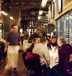 Barcelona Atlanta Wine Bar & Restaurant {Inman Park} WELCOME TO SPAIN! FANTASTIC TOURS AND TRIPS ALL AROUND BARCELONA DURING THE WHOLE YEAR, FOR ALL KINDS OF PREFERENCES. EKOTOURISM:   https://www.facebook.com/pages/Barcelona-Land/603298383116598?ref=hl